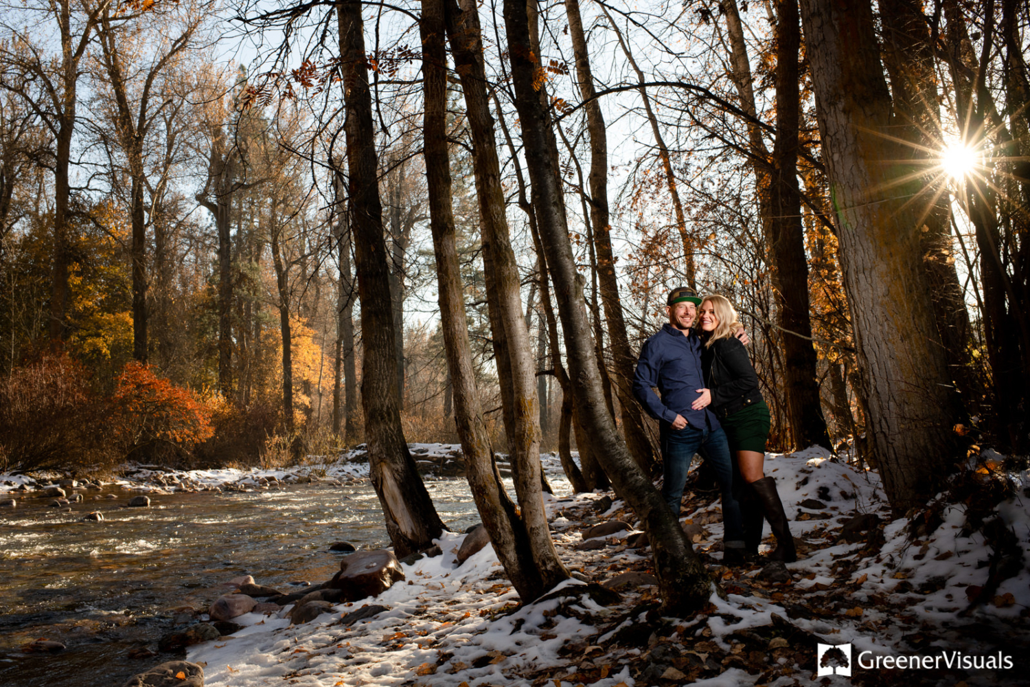 Greener-Visuals-Photography-Best-of-2020-Engagement