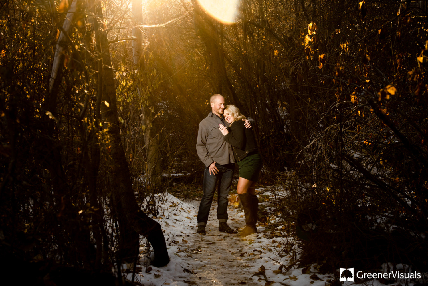 Greener-Visuals-Photography-Best-of-2020-Engagement-Portraits
