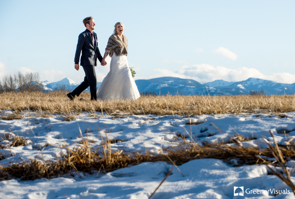 Greener-Visuals-Photography-Best-of-2020-Bozeman-Wedding-Photography