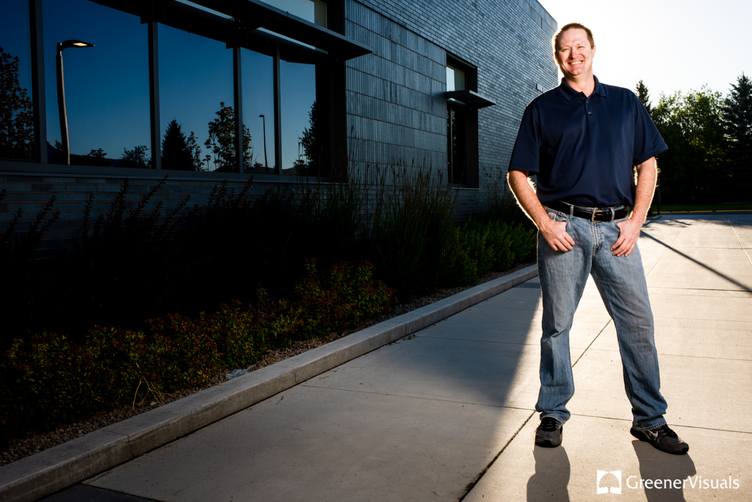 Greener-Visuals-Photography-Best-of-2020-Rocky-Mountain-Credit-Union