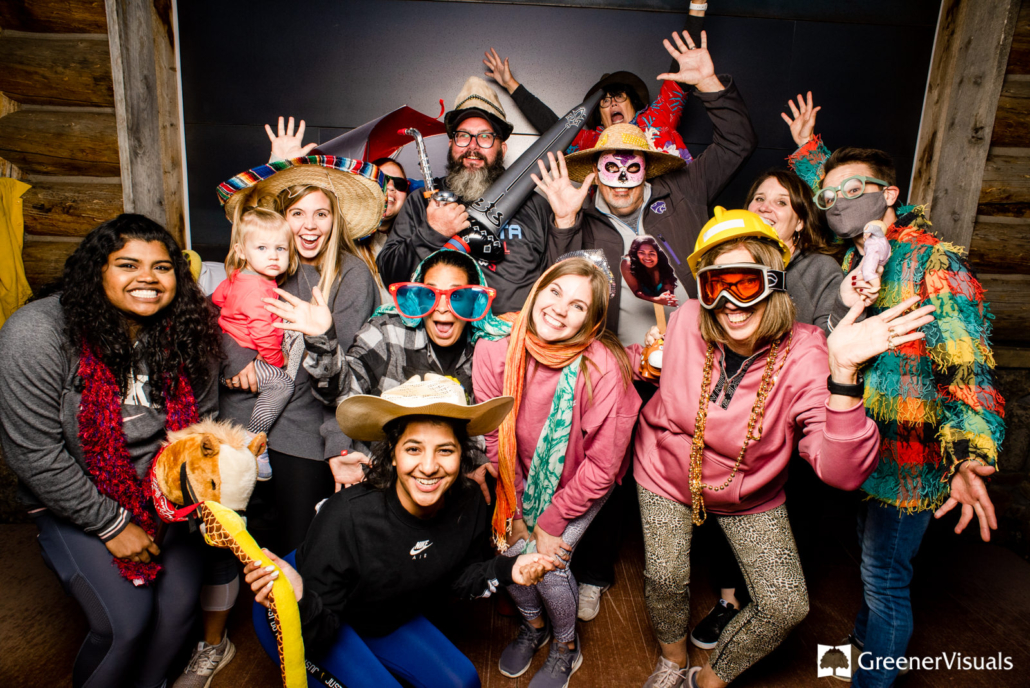Greener-Visuals-Photography-Best-of-2020-Bozeman-photo-booth