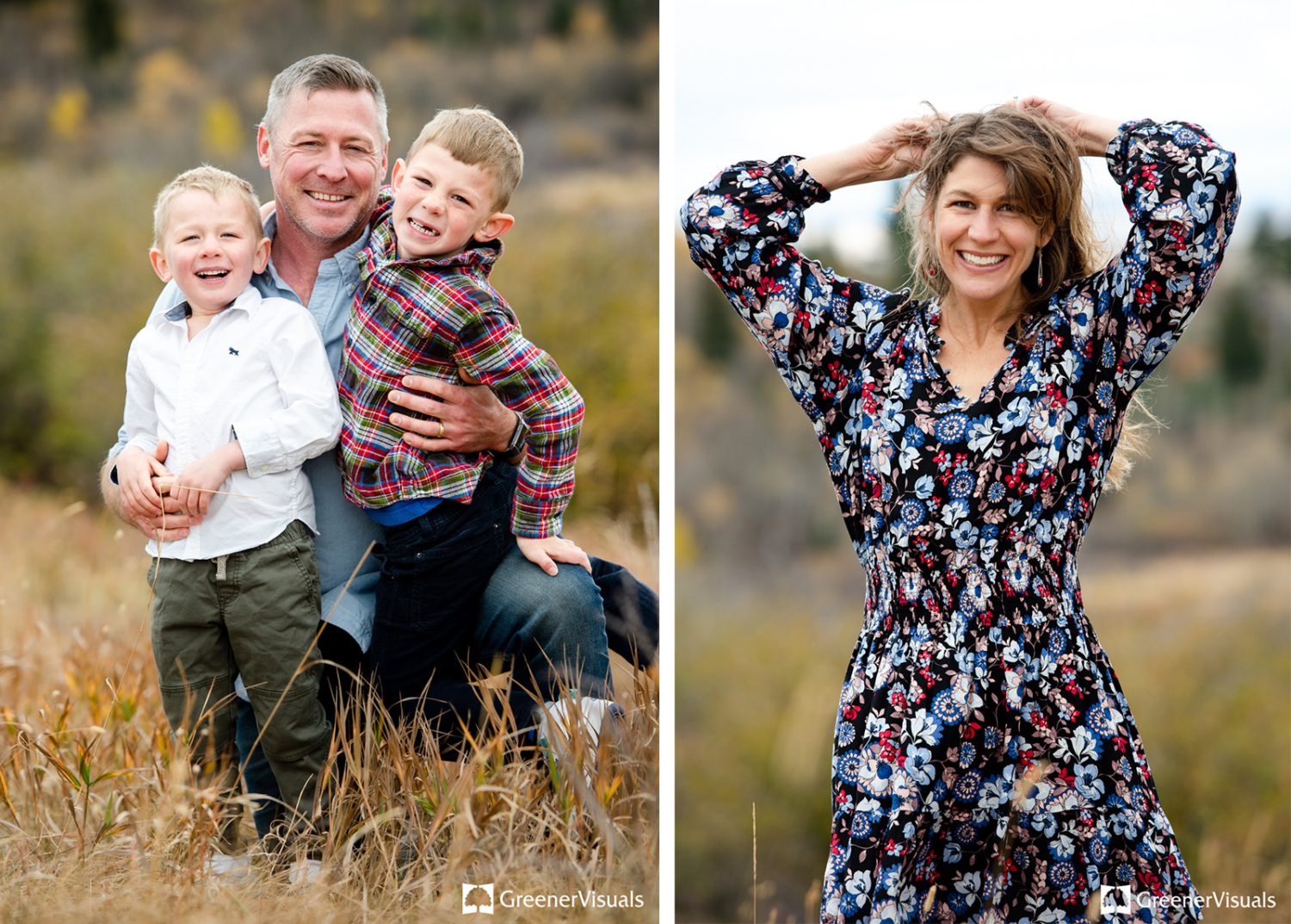 Greener-Visuals-Photography-Best-of-2020-Family-Portrait
