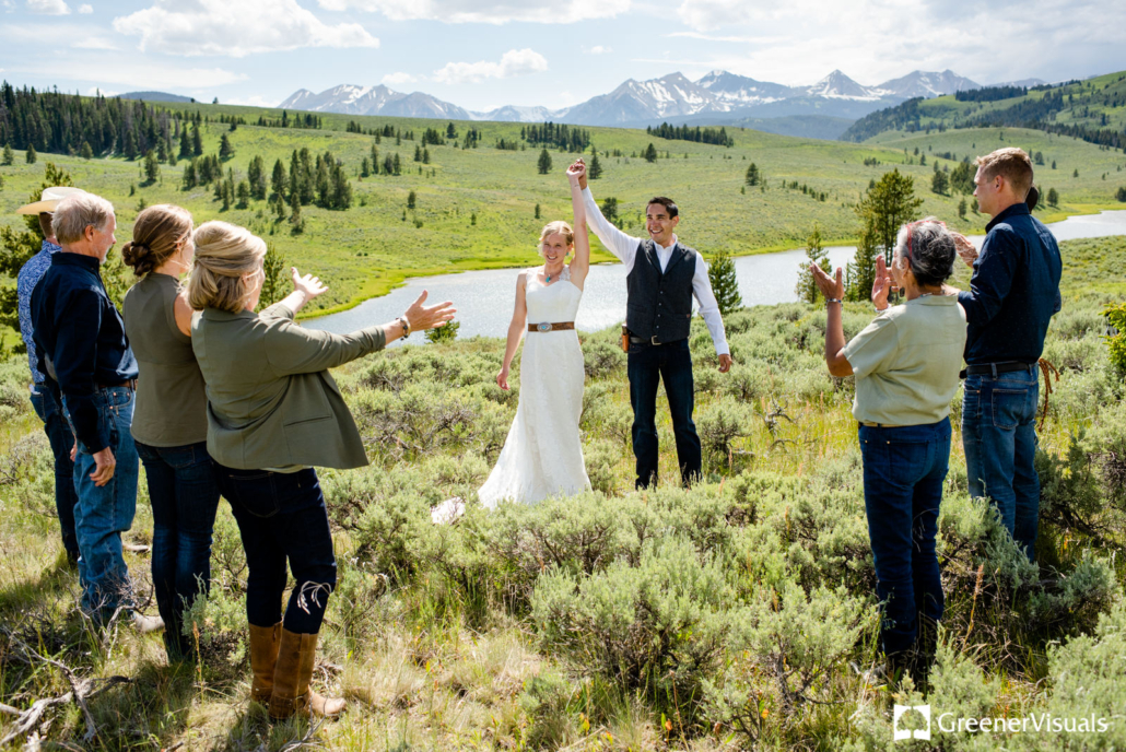 Greener-Visuals-Photography-Best-of-2020-Bozeman-Wedding-Photography