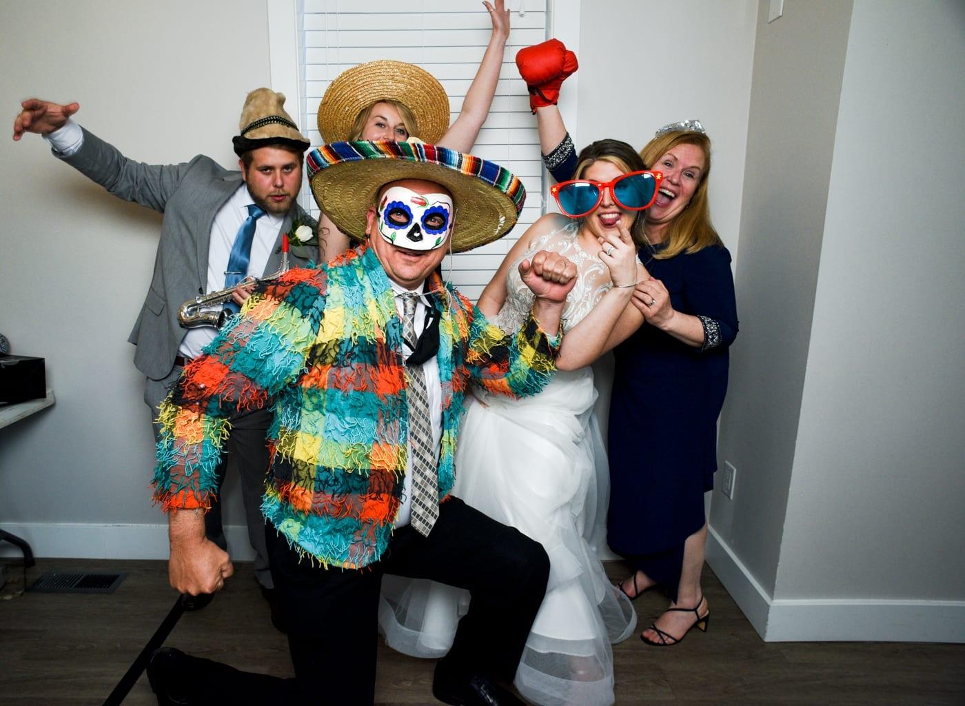 Photo-Booth-Wedding-Reception-The-Lodge-at-Triple-Tree-Farm-Greener-Visuals
