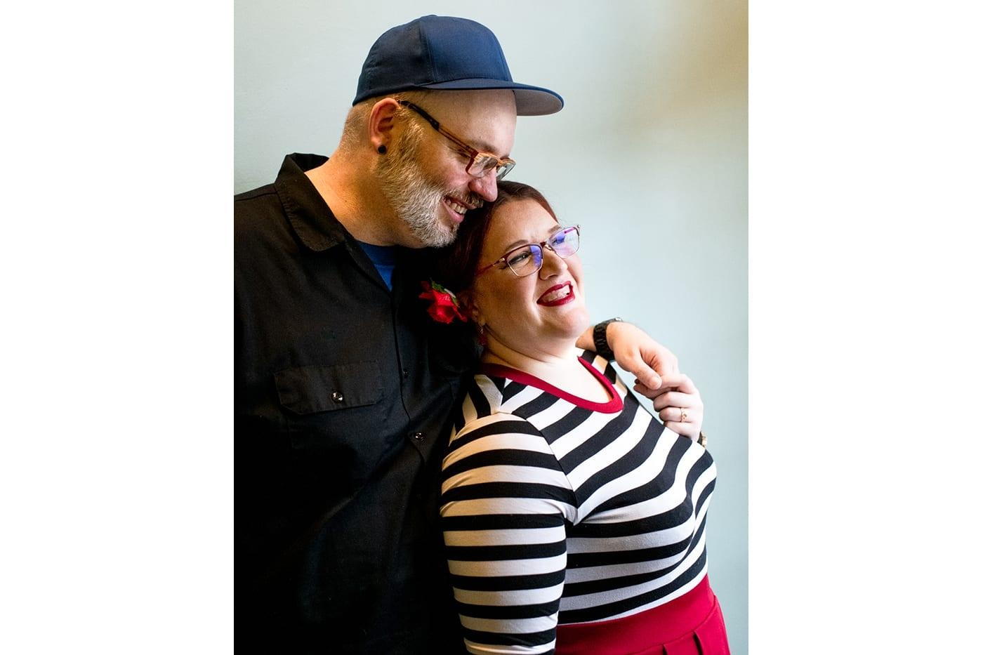 The-Ellen-Theatre-Bozeman-Couples-Portrait-Photography