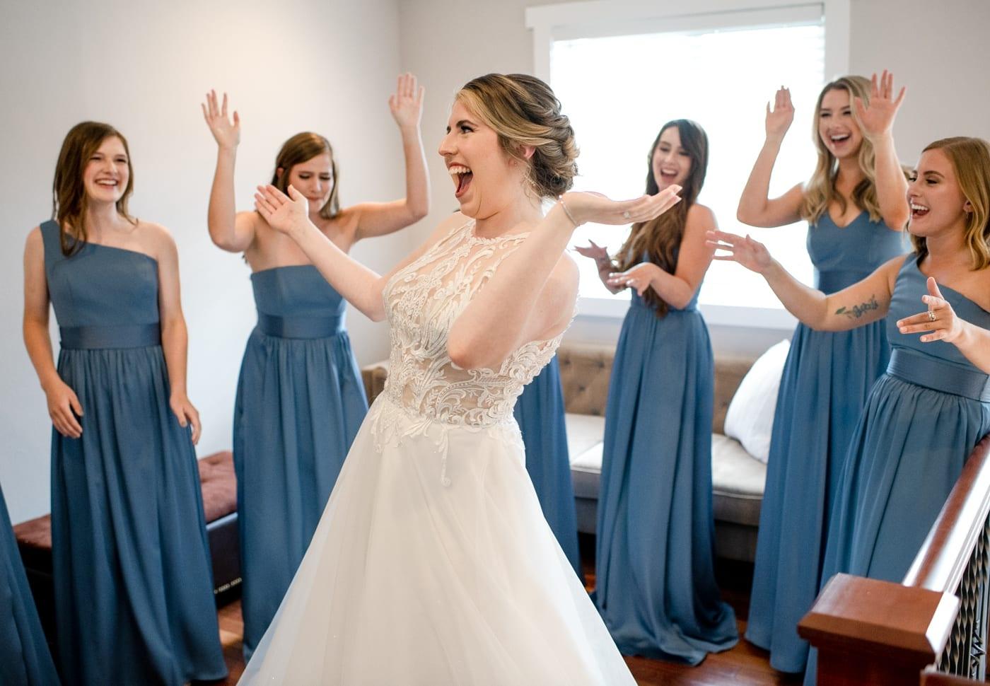 Wedding-Dress-Reveal-Trinity-Tree-Farm-Wedding-Photos-Greener-Visuals