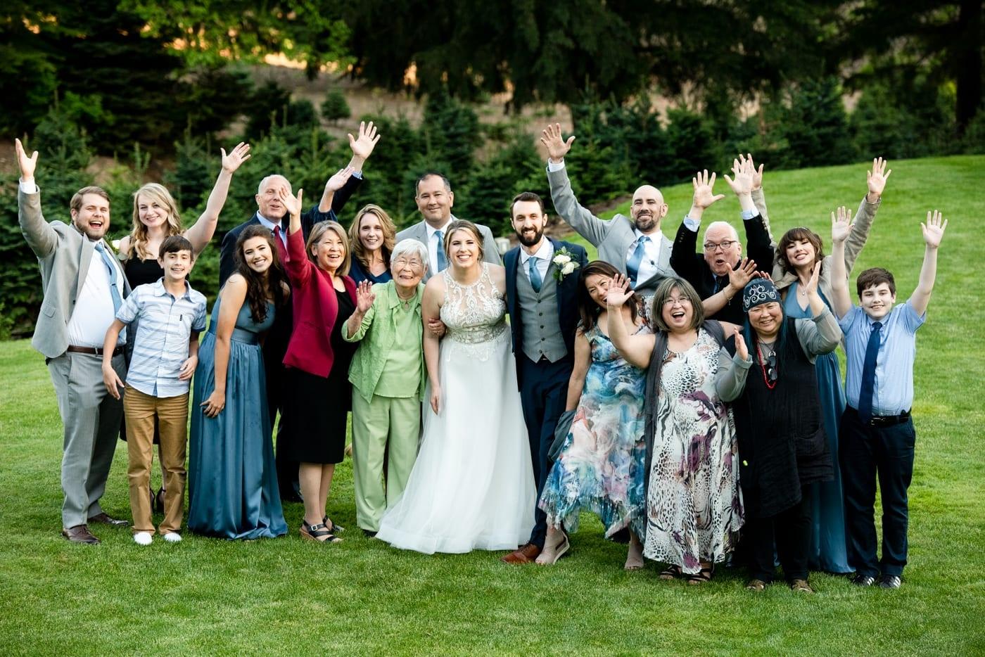 Family-Portrait-Trinity-Tree-Farm-Wedding-Photos-Greener-Visuals