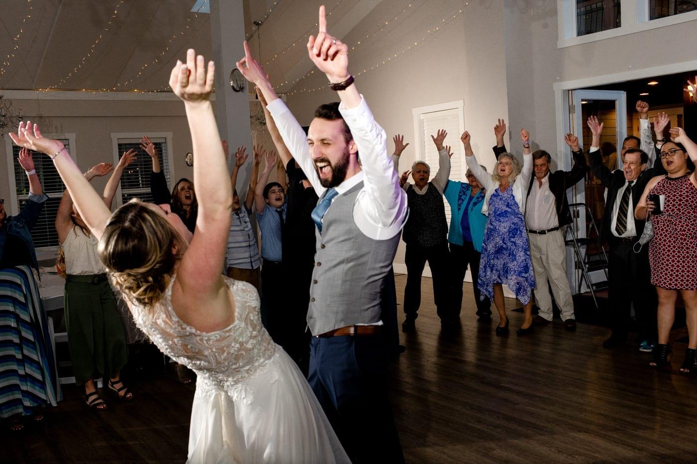 Wedding-Dancing-Trinity-Tree-Farm-Wedding-Photos-Greener-Visuals