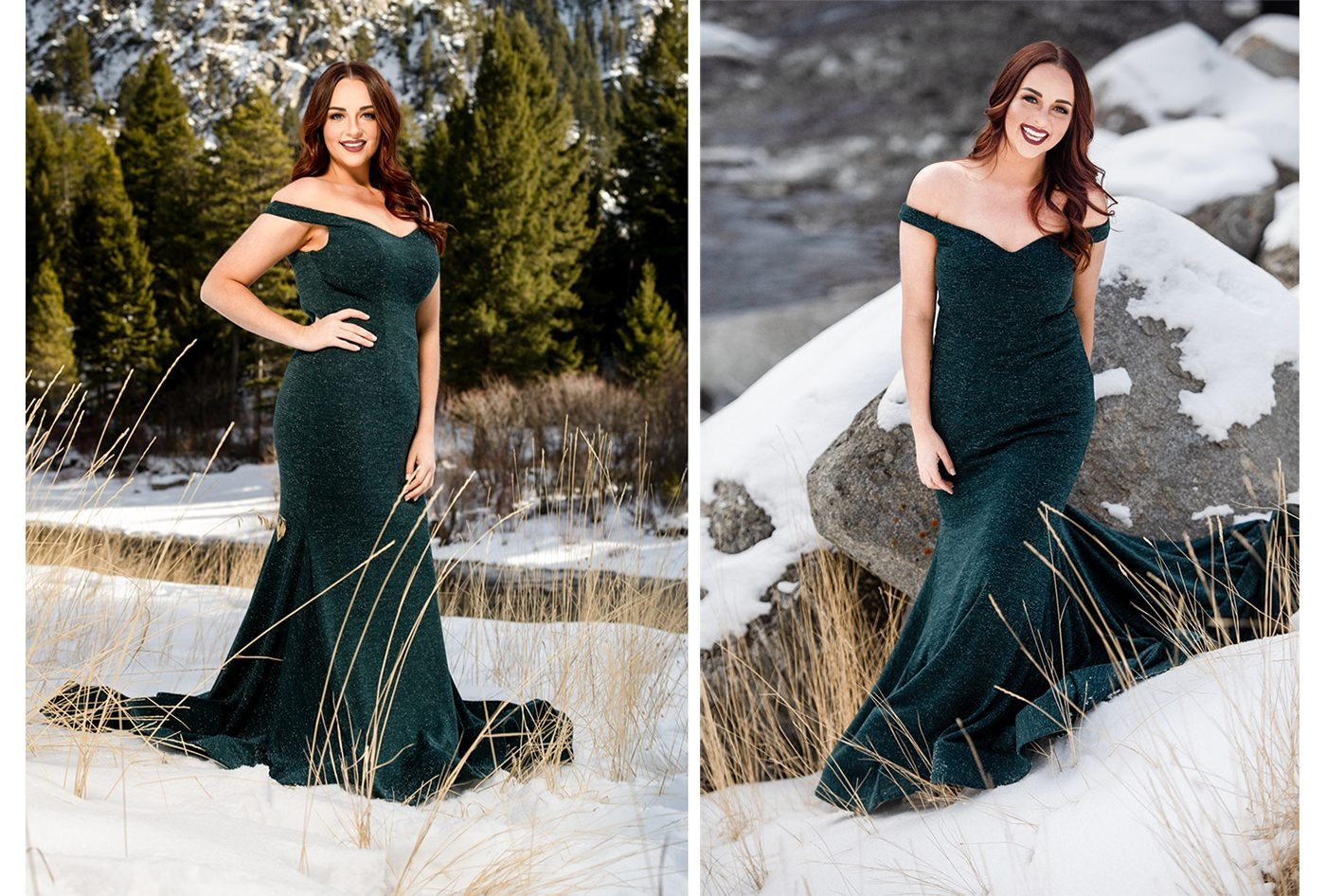 Family-Fashion-Dress-Photo-Experience-Big-Sky-Montana