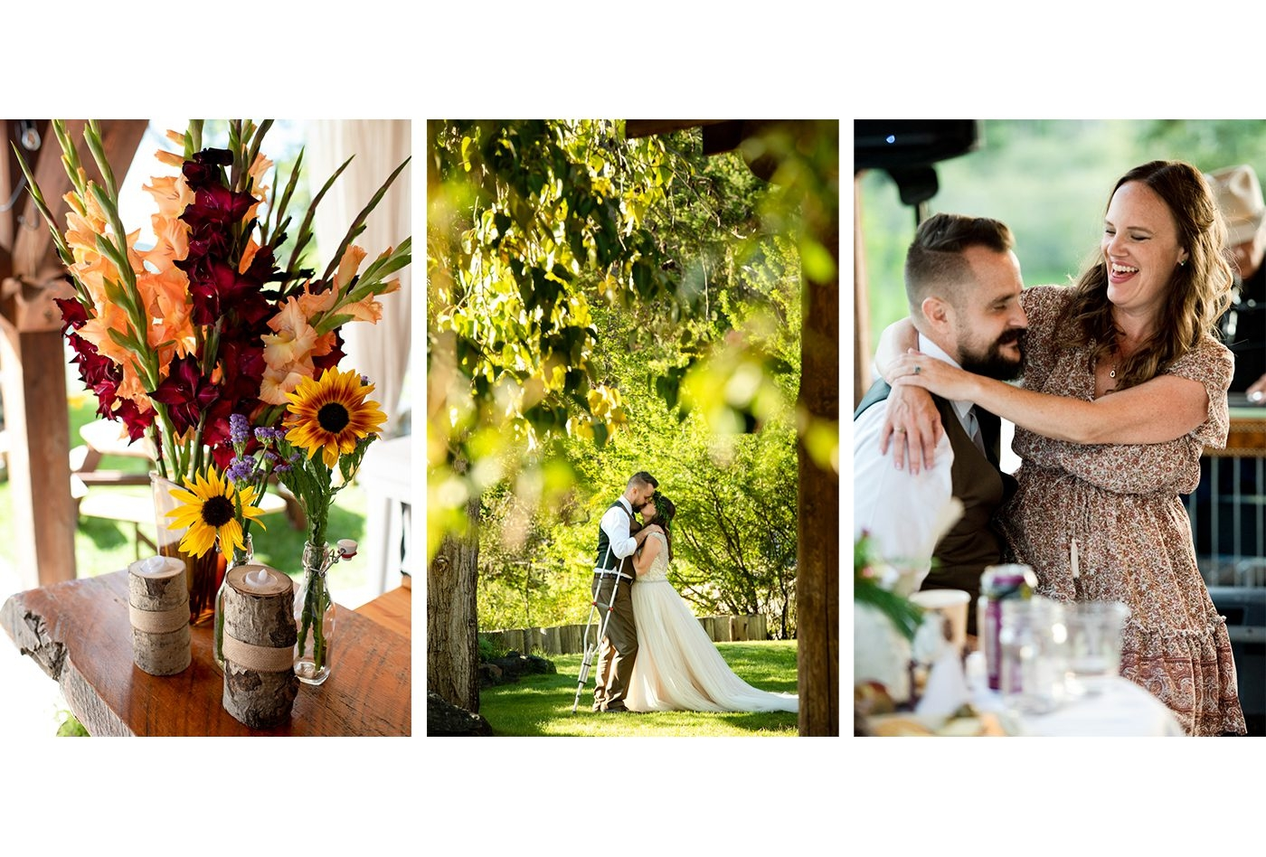 The-Nest-on-Swan-River-Wedding-Day-bride-groom-portraits