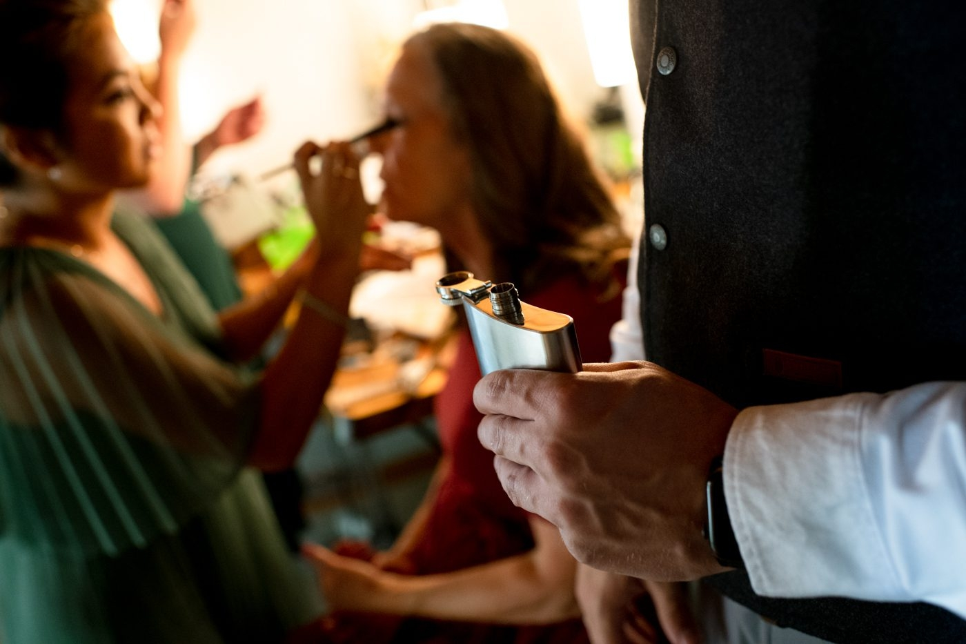 The-Nest-on-Swan-River-Wedding-Day-Photos-Getting-Ready