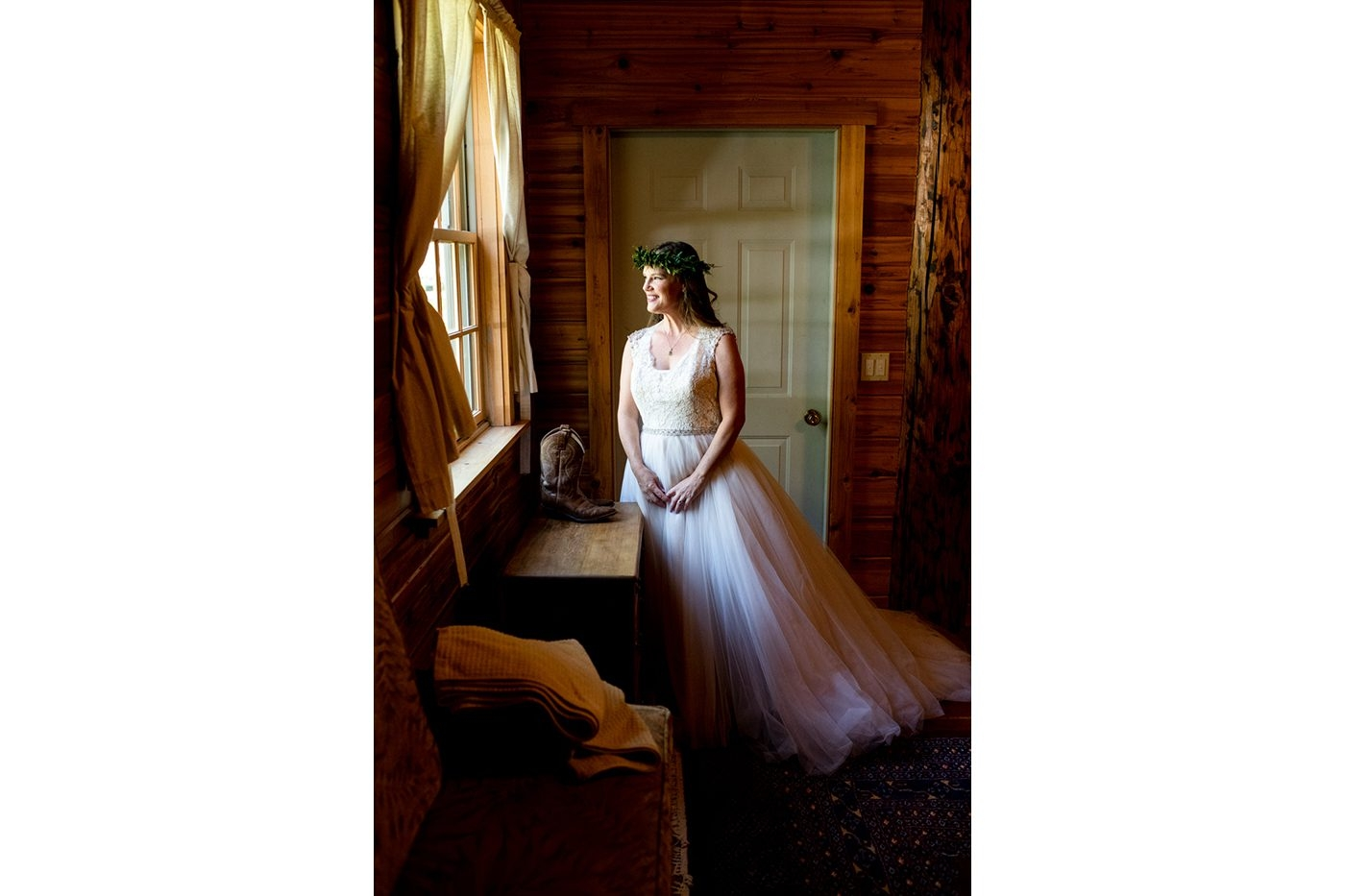 The-Nest-on-Swan-River-Wedding-Day-Photos-Bride-in-dress
