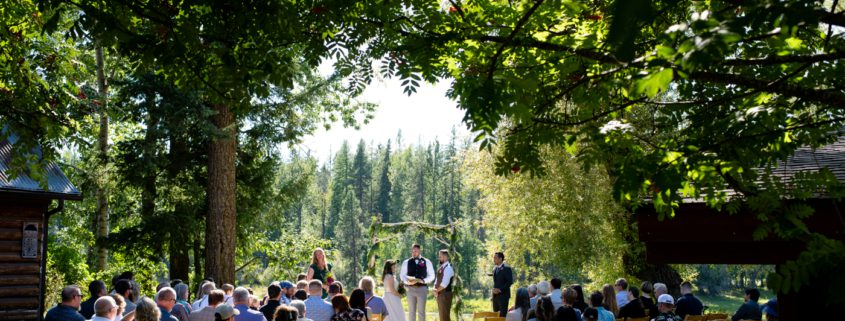 The-Nest-on-Swan-River-Wedding-Day-ceremony